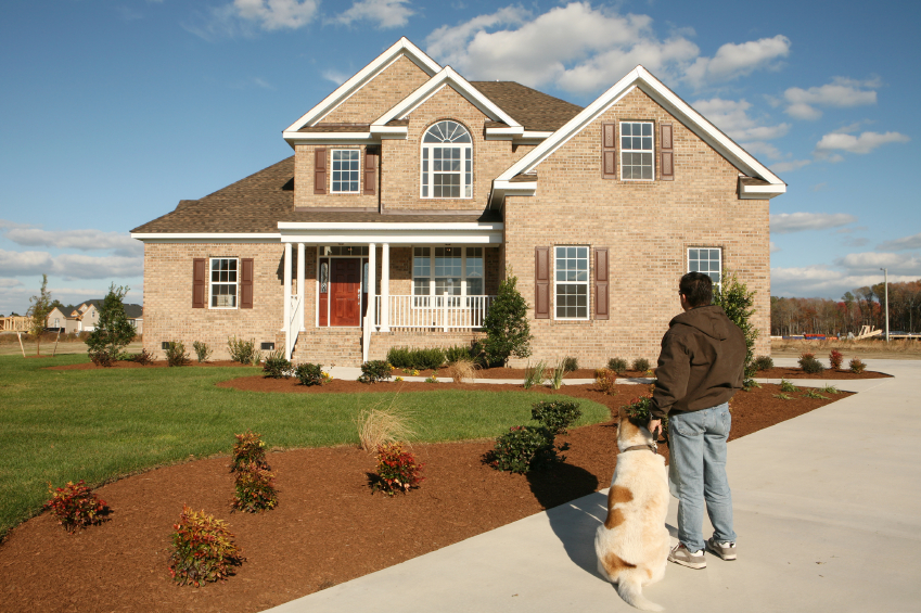 Home Insurance Agency - Columbia, MO