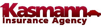Kasmann Insurance Agency, Inc