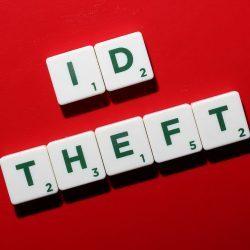 ID Theft