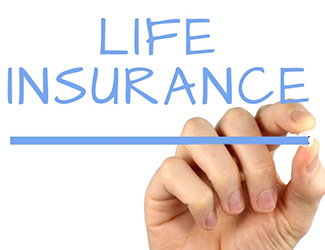 Buy-Sell Planning Using Life Insurance