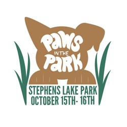 Kasmann Insurance Sponsors Paws in the Park
