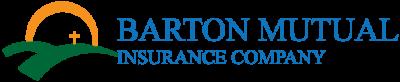 Barton Mutual Insurance Company