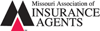 Missouri Association of Insurance Agents