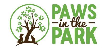 Kasmann Insurance Proudly Sponsors 14th Annual Paws in the Park