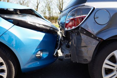 Company Cars – Are YOU Properly Covered?