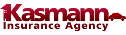 Kasmann Insurance Agency, Inc