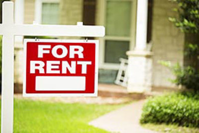 Eight Tips for Being the Best Landlord