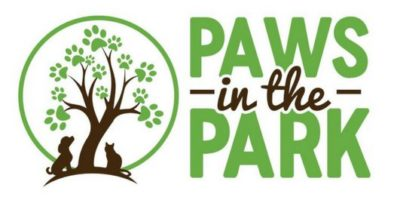 Join Us at Paws in the Park!