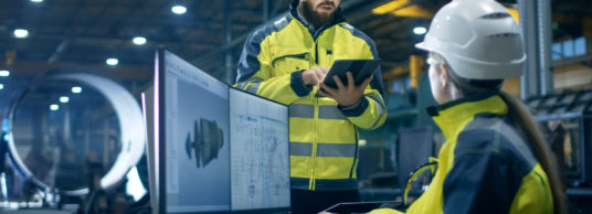 Workplace Safety – Let Culture Improve Your Bottom Line